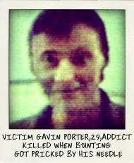 gavin_porter-aussiecriminals