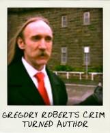 Greg Roberts, 2004-aussiecriminals