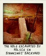 hole_001-aussiecriminals