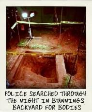 hole_002-aussiecriminals