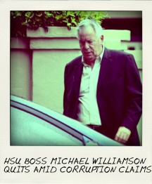 ipad-art-wide-williamson1-420x0-aussiecriminals