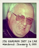 Joe Quadara-aussiecriminals