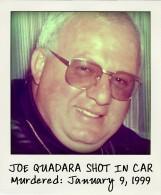 Joe Quadara-aussiecriminals