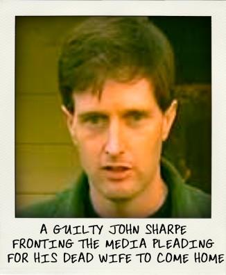 john_sharp-aussiecriminals