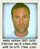 Mark Moran-aussiecriminals