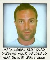 Mark Moran-aussiecriminals