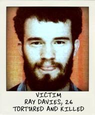 ray_davies-aussiecriminals