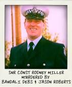 rodney_miller-aussiecriminals