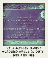 Silk-Miller_Memorial_Plaque-aussiecriminals