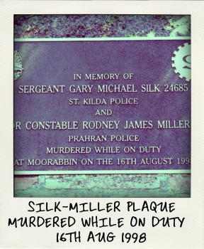 Silk-Miller_Memorial_Plaque-pola