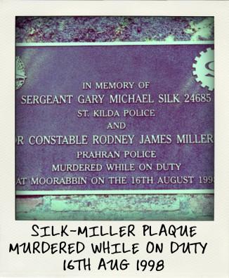 Silk-Miller_Memorial_Plaque-pola