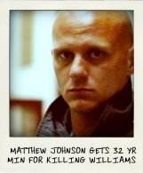 st_johnson2-420x0 (2)-aussiecriminals