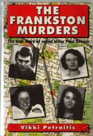 the frankston murders by vikki pertaitis