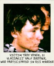 troy_youde-aussiecriminals