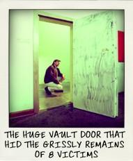 vault_001-aussiecriminals