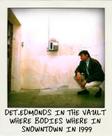 vault_002-aussiecriminals