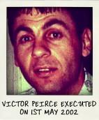 Victor-Peirce--aussiecriminals