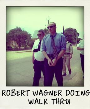 wagner_004-aussiecriminals