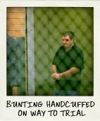 wagner_bunting_haydon-aussiecriminals