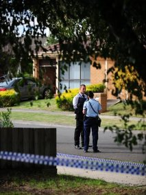 757810-glen-waverley-house-deaths