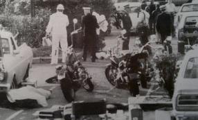 aussiecriminals_milperra massacre 11