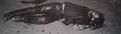 aussiecriminals_milperra massacre 17