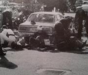 aussiecriminals_milperra massacre 2