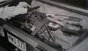 aussiecriminals_milperra massacre 6