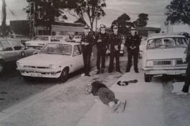 aussiecriminals_milperra massacre 8