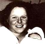Debbie Fream, victim_aussiecriminals
