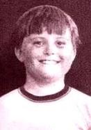 Denyer-9-years-old_aussiecriminals
