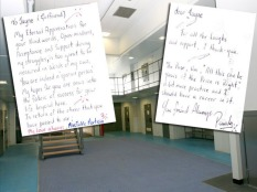 denyer writes letters signed as paula his female persona in jail_aussiecriminals
