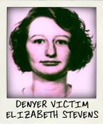 Elizabeth Stevens, victim-aussiecriminals