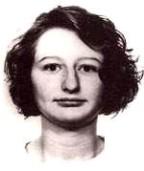 Elizabeth Stevens, victim_aussiecriminals