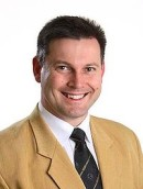 Work Profile of Gerard Baden-Clay at Century 21