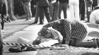 Milperra Massacre.aussiecriminals13