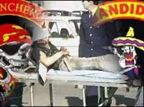 Milperra Massacre.aussiecriminals33