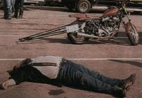 Milperra Massacre.aussiecriminals34