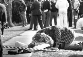 Milperra Massacre.aussiecriminals35