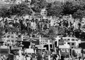 Milperra Massacre.aussiecriminals7
