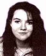 Natalie Russell, victim_aussiecriminals