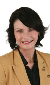 Toni McHugh, a work colleague of Gerard Baden-Clay, questioned several times by police, and now represented by a lawyer