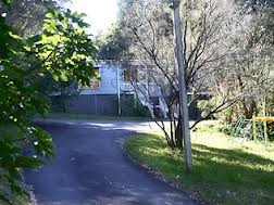 BC Driveway