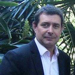 Peter Shields