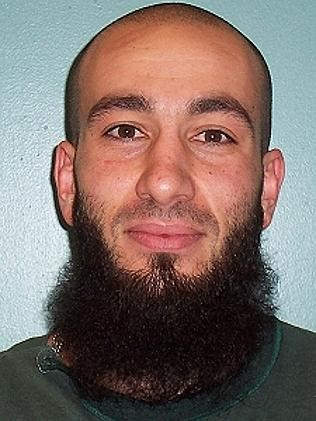 Bassam Hamzy was jailed for 21 years for murder.