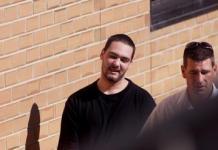 001_Snowtown murder case