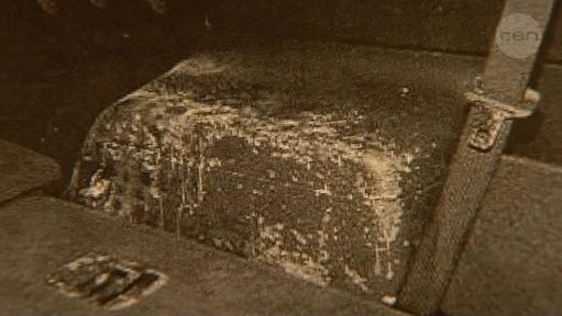 badenclay cars evidence 1