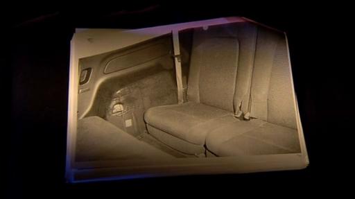 badenclay cars evidence 3