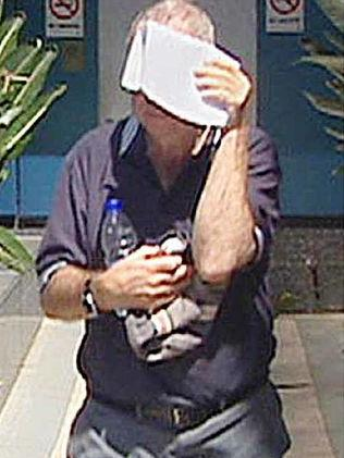 Gerard Vincent Byrnes molested 13 female students, all aged between nine and 10, in 2007 and 2008.