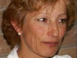 Maria Korp.